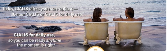 Cialis ad bathtub, cialis ad bathtub - 24/7 Live support | erectiledysfunctioncure.icu