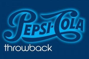 pepsi-throwback