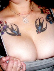 breast-tattoos-0708-lg