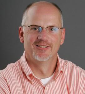 Gene Wojciechowski