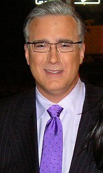 Keith_Olbermann_-_small