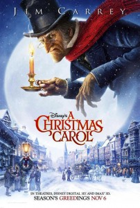 christmascarolposter-790607