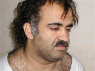 Khalid Sheikh Mohammed or Ron Jeremy?  You decide.