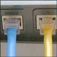 wireless_cables