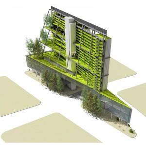 vertical_farm