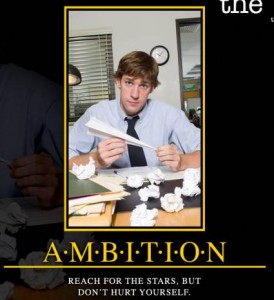 ambition_the_office_web
