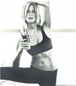 jennifer-aniston-smart-water-picture