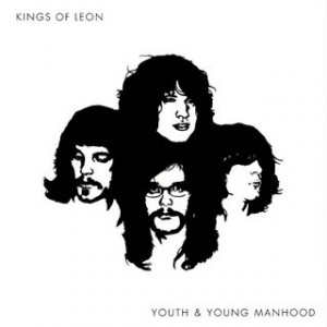 kings_of_leon-youth__young_manhood-frontal
